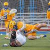 Men's Lacrosse_2015_3970