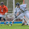 Mens Lacrosse 2017 (35 of 101)