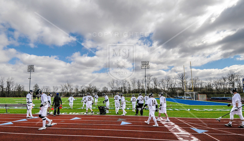 Mens Lacrosse 2017 (99 of 101)