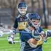 Mens Lacrosse 2017 (3 of 101)