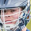 Mens Lacrosse 2017 (8 of 101)