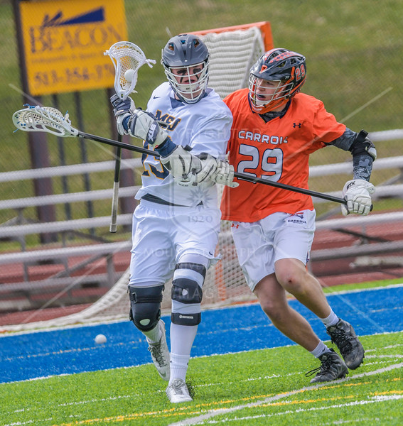 Mens Lacrosse 2017 (68 of 101)