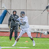 Mens Lacrosse 2017 (37 of 101)