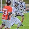Mens Lacrosse 2017 (32 of 101)