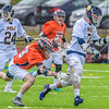 Mens Lacrosse 2017 (43 of 101)