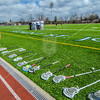 Mens Lacrosse 2017 (100 of 101)