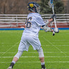Mens Lacrosse 2017 (98 of 101)