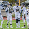 Mens Lacrosse 2017 (75 of 101)