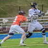 Mens Lacrosse 2017 (73 of 101)