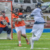 Mens Lacrosse 2017 (85 of 101)