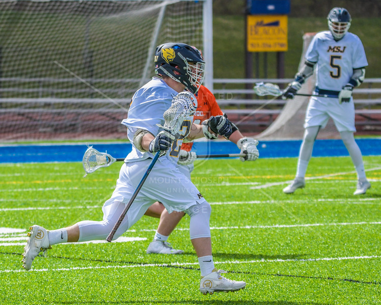 Mens Lacrosse 2017 (77 of 101)