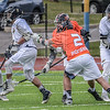 Mens Lacrosse 2017 (80 of 101)