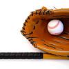 Baseball Arrangement