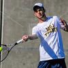 Men's Tennis_2014_0336