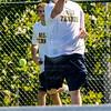 Men's Tennis_2014_0257