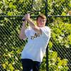 Men's Tennis_2014_0268
