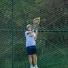 Men's Tennis_2014_0883