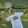 Men's Tennis_2014_0756