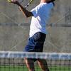 Men's Tennis_2014_0705