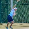 Men's Tennis_2014_0865