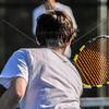 Men's Tennis_2014_0240