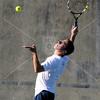 Men's Tennis_2014_0698