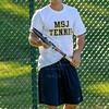 Men's Tennis_2014_0747