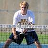 Men's Tennis_2014_0715