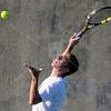 Men's Tennis_2014_0706