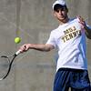 Men's Tennis_2014_0326