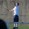 Men's Tennis_2014_7212