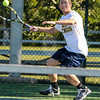Men's Tennis_2014_0243