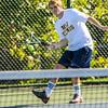 Men's Tennis_2014_0261