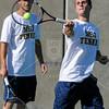 Men's Tennis_2014_0331