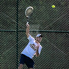 Men's Tennis_2014_0861