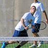 Men's Tennis_2014_0403