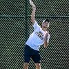 Men's Tennis_2014_0877