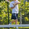 Men's Tennis_2014_0250
