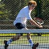 Men's Tennis_2014_0276