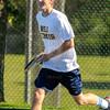 Men's Tennis_2014_0317