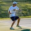 Men's Tennis_2014_7196