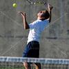 Men's Tennis_2014_0712