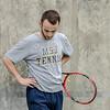 Mens Tennis-7845