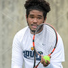 Mens Tennis-7888