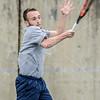 Mens Tennis-7849