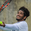 Mens Tennis-7893