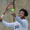 Mens Tennis-7913