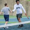 Mens Tennis-7828