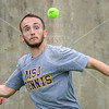 Mens Tennis-7810