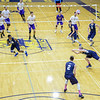 Mens Volleyball 2-4-17 (1 of 1)-126